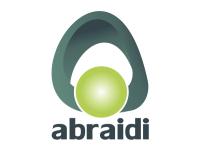 logo_abraidi_
