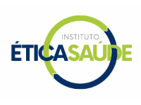 logo_etica_saude